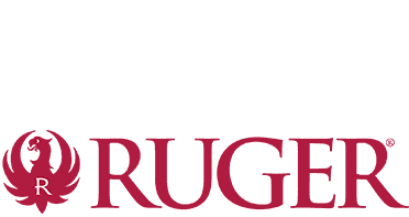 iHunt logo